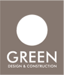 Green Design & Construction